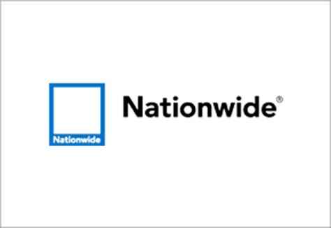 nationwide insurance claims phone number rock insurance birmingham al carriers