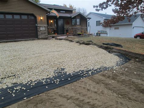 how to design a driveway paver driveway radiant heat contractor minneapolis mn devine design hardscapes