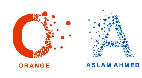 Business Logo Design for $15 - SEOClerks