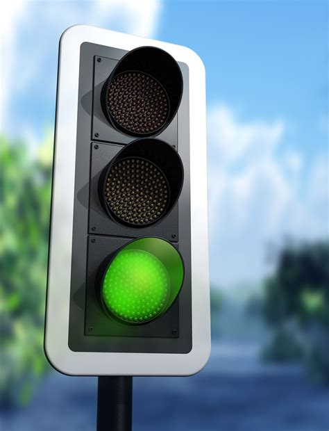 green light for migraines green lights a go migraine treatment