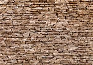 Steinoptik Wand Selber Machen : kiss fototapeten zu besten preisen fototapete no 157 steinwand tapete steinwand ~ A.2002-acura-tl-radio.info Haus und Dekorationen