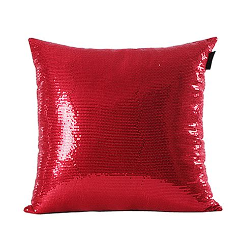 where to buy sofa pillows cheap throw pillows lovely cheap outdoor pillows image