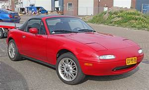 File 1992 Mazda Mx 5 Miata  8066699937  Jpg