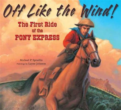 California Gold Rush, Pony Express, & Transcontinental