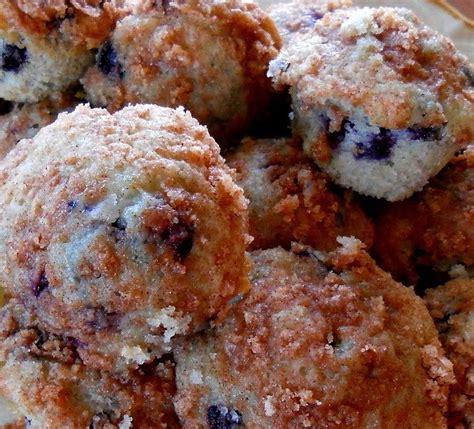 sweet  sugar cookies  die  blueberry muffins
