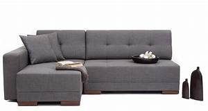 20 best castro convertibles sofa beds sofa ideas With castro convertible sofa bed