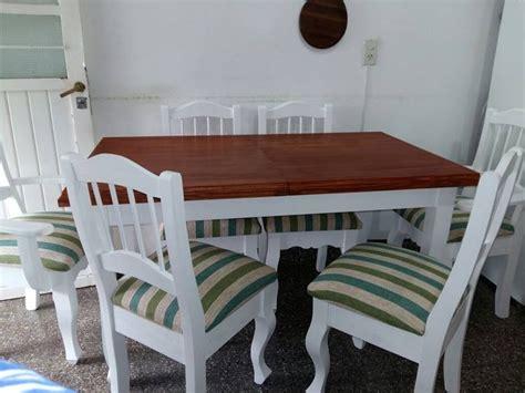 muebles viejos baratos venta  muebles acbos