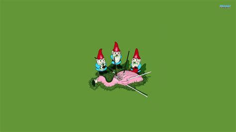gnome desktop wallpaper wallpapersafari