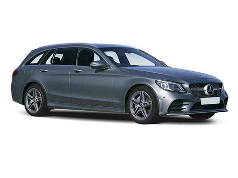 Mercedes C Class Estate Backgrounds by Mercedes C Class Estate Lease Mercedes C Class