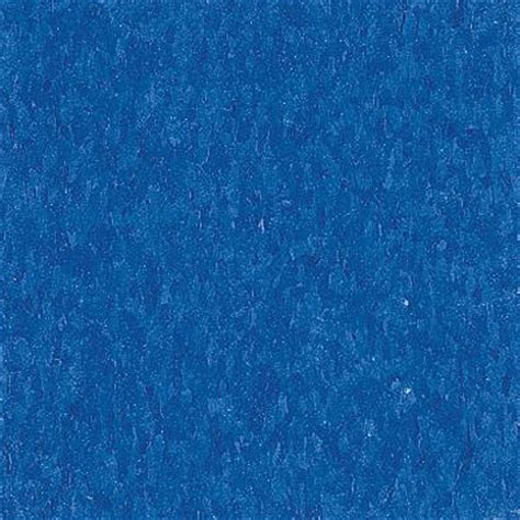 blue flooring armstrong commercial tile imperial texture marina blue