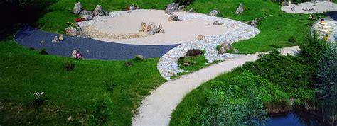 Japanischer Garten Dänemark by Japanischer Garten In Furth Im Wald Ausflugsziele Furth