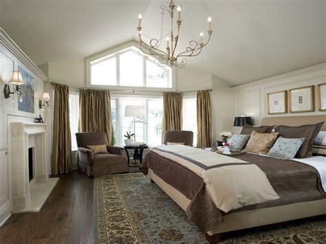 unique bedroom ideas amazing modern simple home designs master bedroom unique bedroom design trends home design ideas