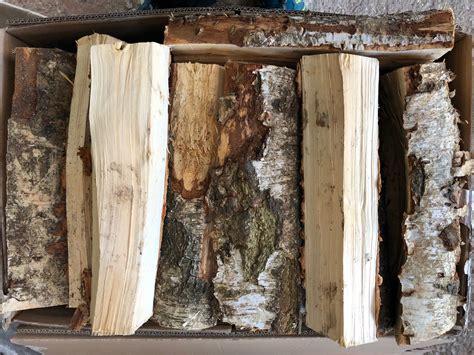 brennholz birke preis 30 kg birke feuerholz brennholz kaminholz holz trocken 25 oder 33 cm lang