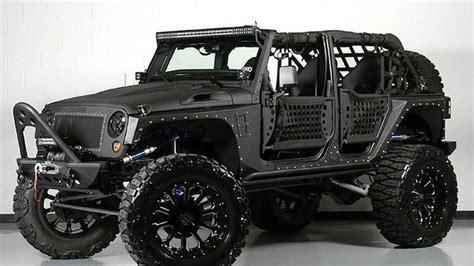Metal Jacket Jeep Price by Publi 233 Par Fow 224 12 41 00 Pm
