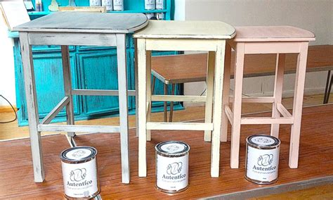 shabby chic painting techniques diy shabby chic surrey deal of the day groupon surrey