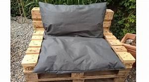Europaletten Couch Selber Bauen : m bel restaurieren m bel selber bauen omas alte m bel ~ Sanjose-hotels-ca.com Haus und Dekorationen