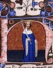 Fichier:Illumination of Henry IV.jpg — Wikipédia