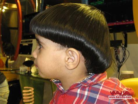 تحتوي هذه المقالة ترجمة آلية، يجب تدقيقها وتحسينها أو إزالتها لأنها تخالف سياسات ويكيبيديا.(نقاش). تسريحات للشعر الناعم اطفال Hairstyles for fine hair children