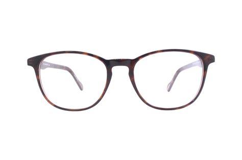 jual koleksi frame kacamata optical dan sunglasses pria di optik tunggal