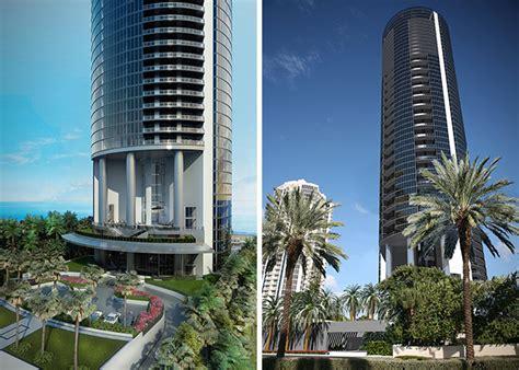 porsche design tower construction porsche design tower the name 39 s ponyboy