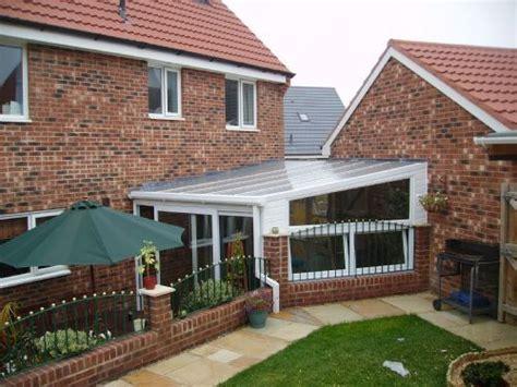 Sefton Trowsdale Double Glazing Services   Double Glazing
