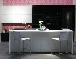 Cuisiniste Saint Etienne : ixina saint nazaire aviva cuisine ixina cuisine ixina ~ Premium-room.com Idées de Décoration