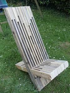 Palette De Bois : quoi faire avec palette de bois ~ Premium-room.com Idées de Décoration
