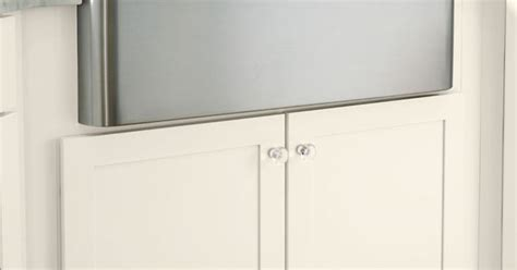 base kitchen cabinets for an apron front sink base is just one exle of the many 7600