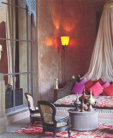 Inspired Room Decor Ideas by 40 Moroccan Themed Bedroom Decorating Ideas Decoholic