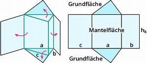 Trapez Berechnen Online : arbeitsblatt vorschule trapez parallelogramm kostenlose druckbare arbeitsbl tter f r ~ Themetempest.com Abrechnung