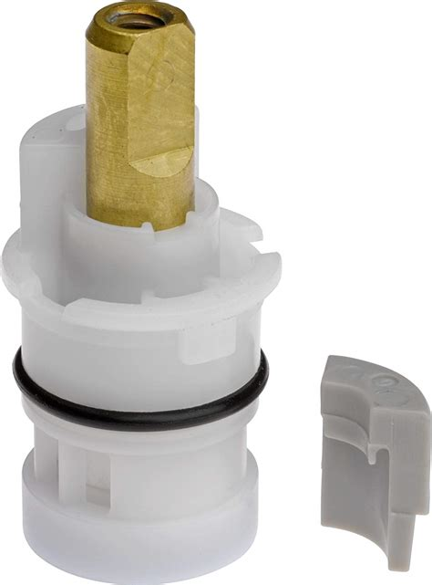 Kitchen Faucet Cartridge by Kitchen Faucet Cartridge Identification Wow