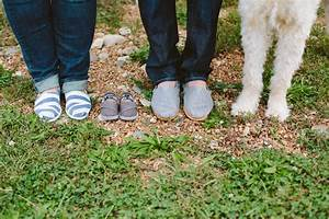 Baby Announcement With Dog | The Rodimels Family Blog