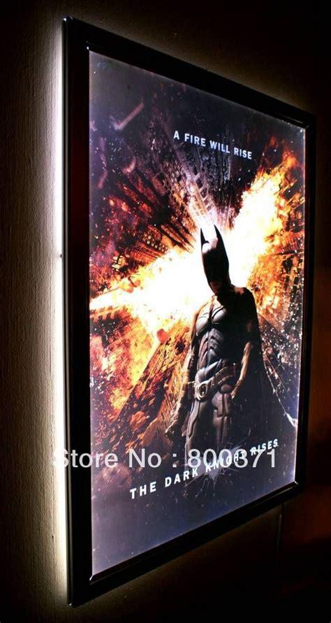cinema box led light 1000 images about movie poster light box on pinterest