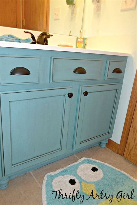 bathroom vanity paint ideas 11 low cost ways to replace or redo a hideous bathroom