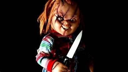Chucky Play Childs Child Movieden Masa Film
