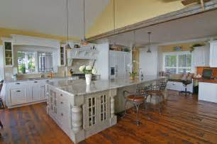 large kitchens design ideas custom kitchen cabinetry big and beautiful also master bathroom cabinetry