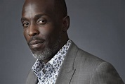 Will Michael K. Williams Need a Lightsaber for His Next ...