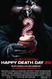 Happy Death Day 2U - Wikipedia