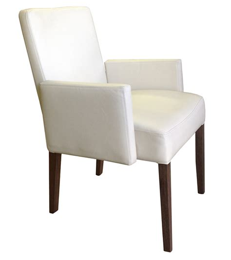brisbane carver dining chair mabarrack furniture factory adelaide south australia