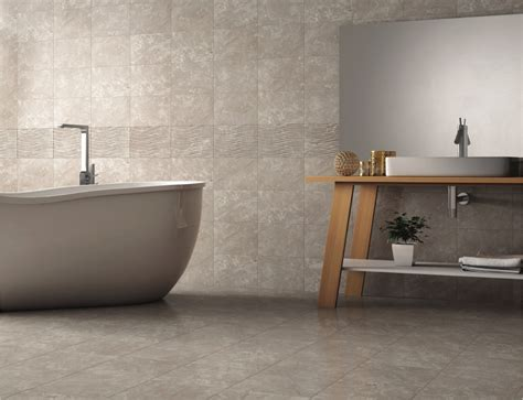 genesee ceramic tile grand rapids delray eliane genesee ceramic tile
