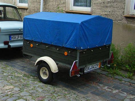 hp 400 anhänger hp anh 228 nger kaufen welche gr 246 sse lastenanh 228 nger pappenforum de