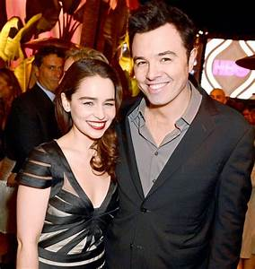 Emilia Clarke Reveals Her Relationship Three Years After ...