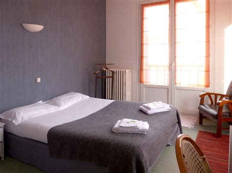 chambre douce dans chambre grand palladium punta cana resort