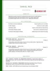 basic resume exles 2017 free resume templates 2017