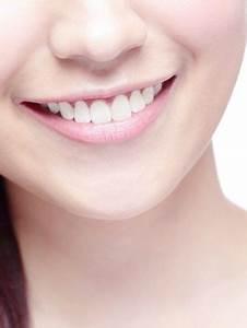 Weiße Zähne Hausmittel : wenn du kurkuma und kokos l ber deine z hne reibst werden sie in minuten wei er bio kosmetik ~ Frokenaadalensverden.com Haus und Dekorationen