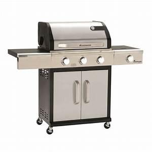 Chaudiere Gaz Meilleur Rapport Qualite Prix : barbecue gaz meilleur rapport qualite prix ~ Premium-room.com Idées de Décoration