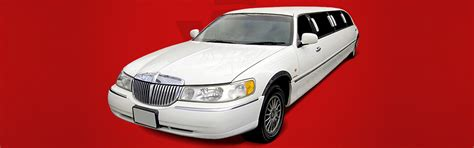 Limousine Reservation by Limousine Reservation Happy Time Limo In Toronto