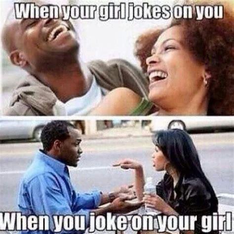 Love Girlfriend Meme - funny love memes for husband image memes at relatably com
