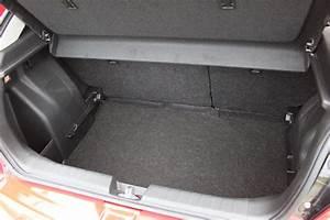 Suzuki Swift Coffre : essai suzuki baleno 1 0 boosterjet une niaque d 39 enfer ~ Melissatoandfro.com Idées de Décoration