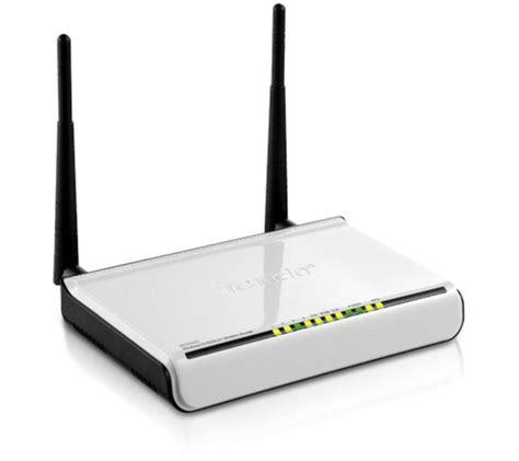 tenda w300d wireless n adsl2 modem router skroutz gr